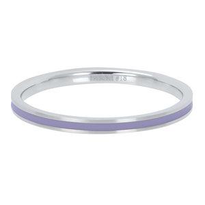 iXXXi Line Purple